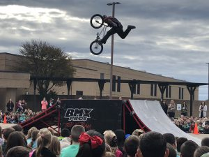 GRIS_BMXTricks_October2018_4