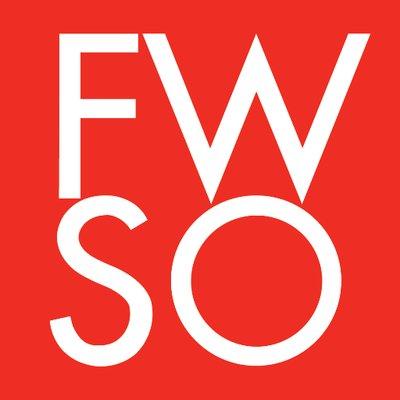 F W S O