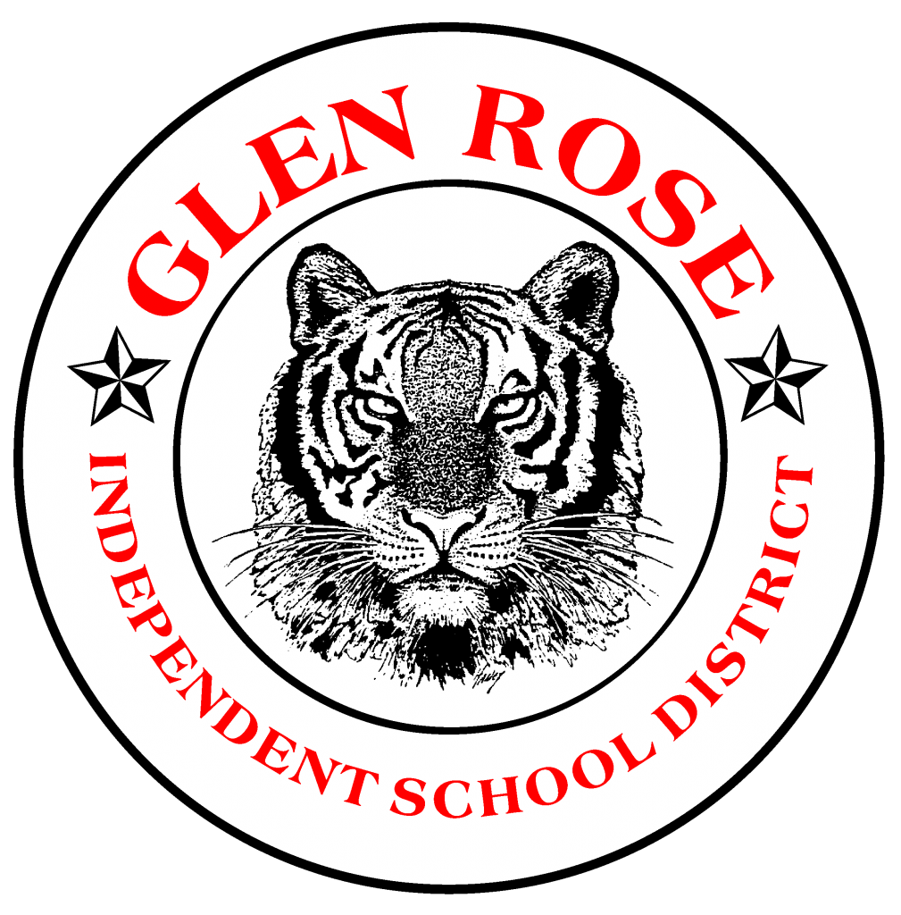 Picture of District Logo