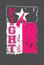 Picture of 2019 Pink Out Shirt