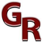 GRISD Logo