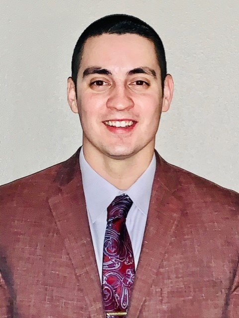 Picture Hd Basketball Coach Jake Bell