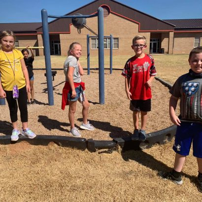 GRIS playground