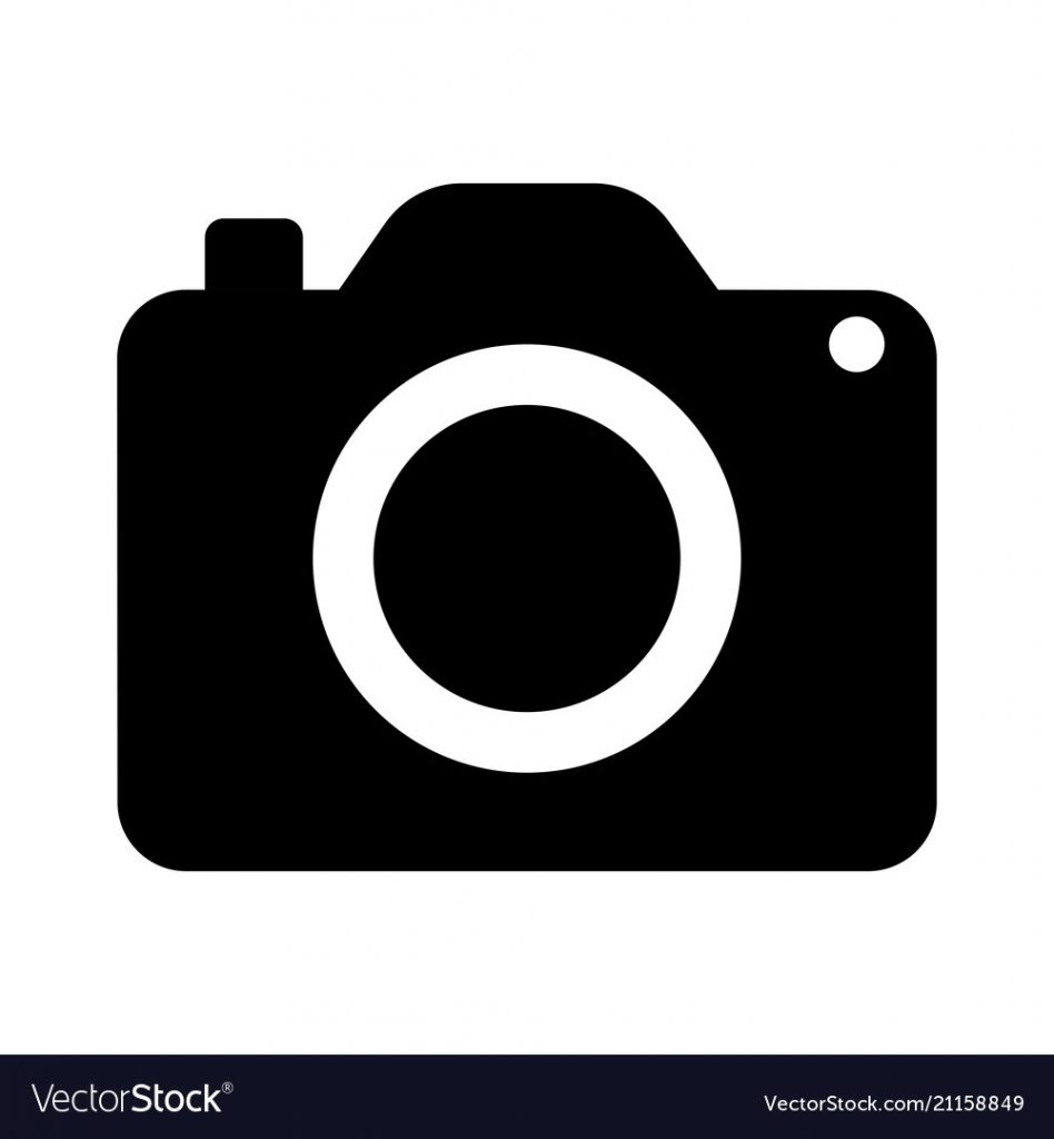 icon-pocket-digital-camera-vector-21158849