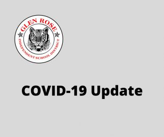GRISD COVID-19 Update picture