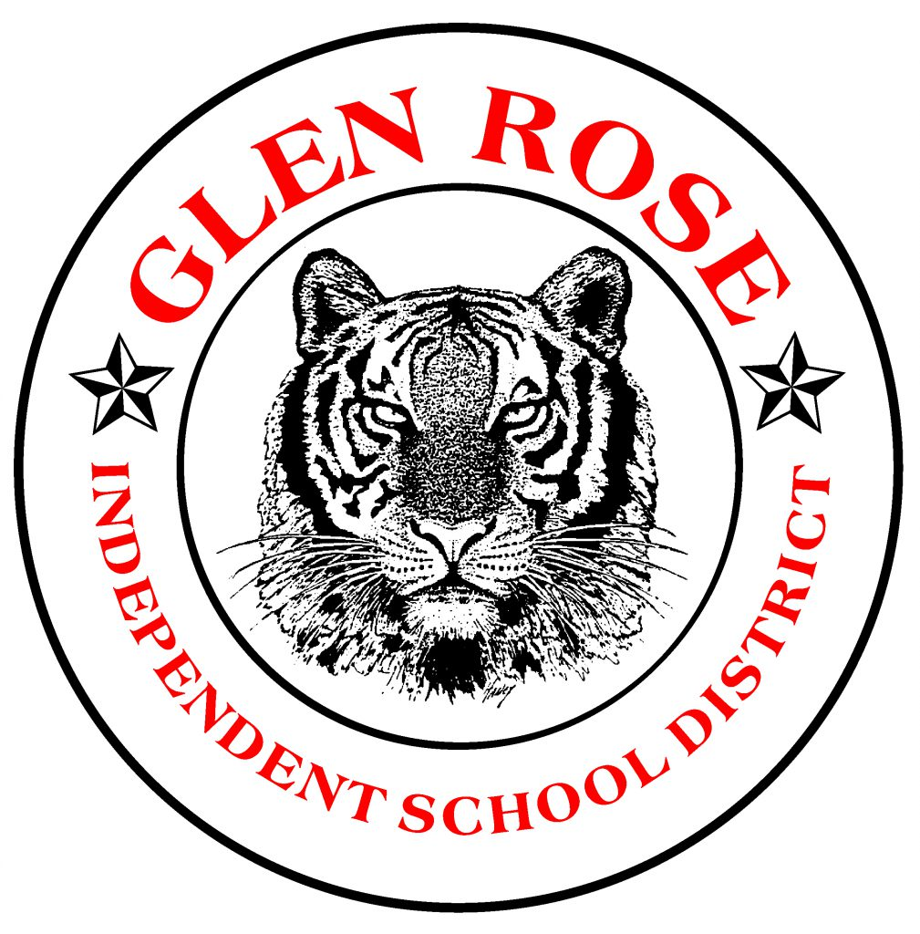 Official GRISD District Logo